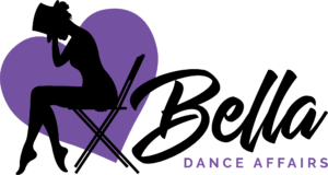 Bella_Dance_Affairs_Horizontal_Logo