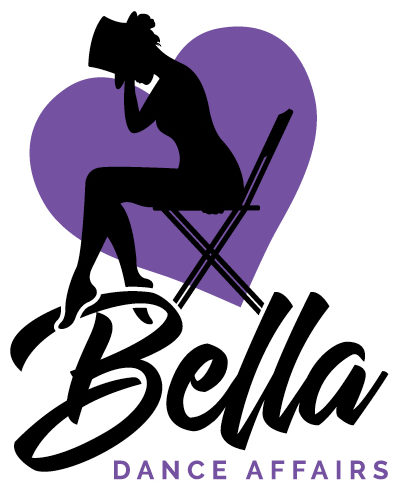 Bella Dance Affairs Townsville